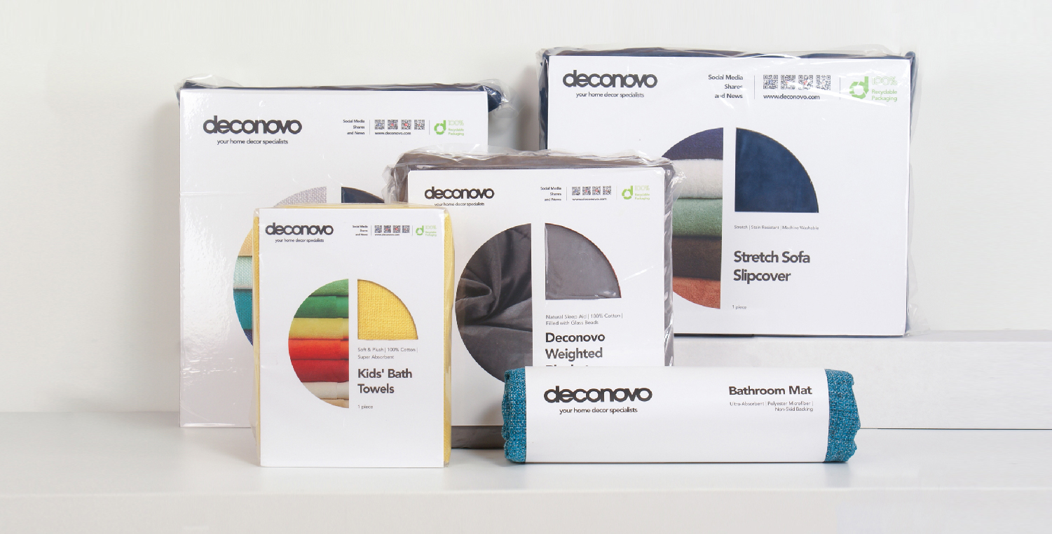 ob_cases_household product_deconovo_featured image